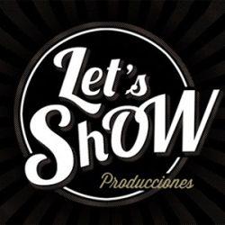 letshow
